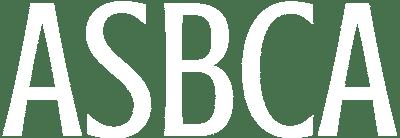 Association pour la Sauvegarde du Bras du Chapitre et de ses Abords