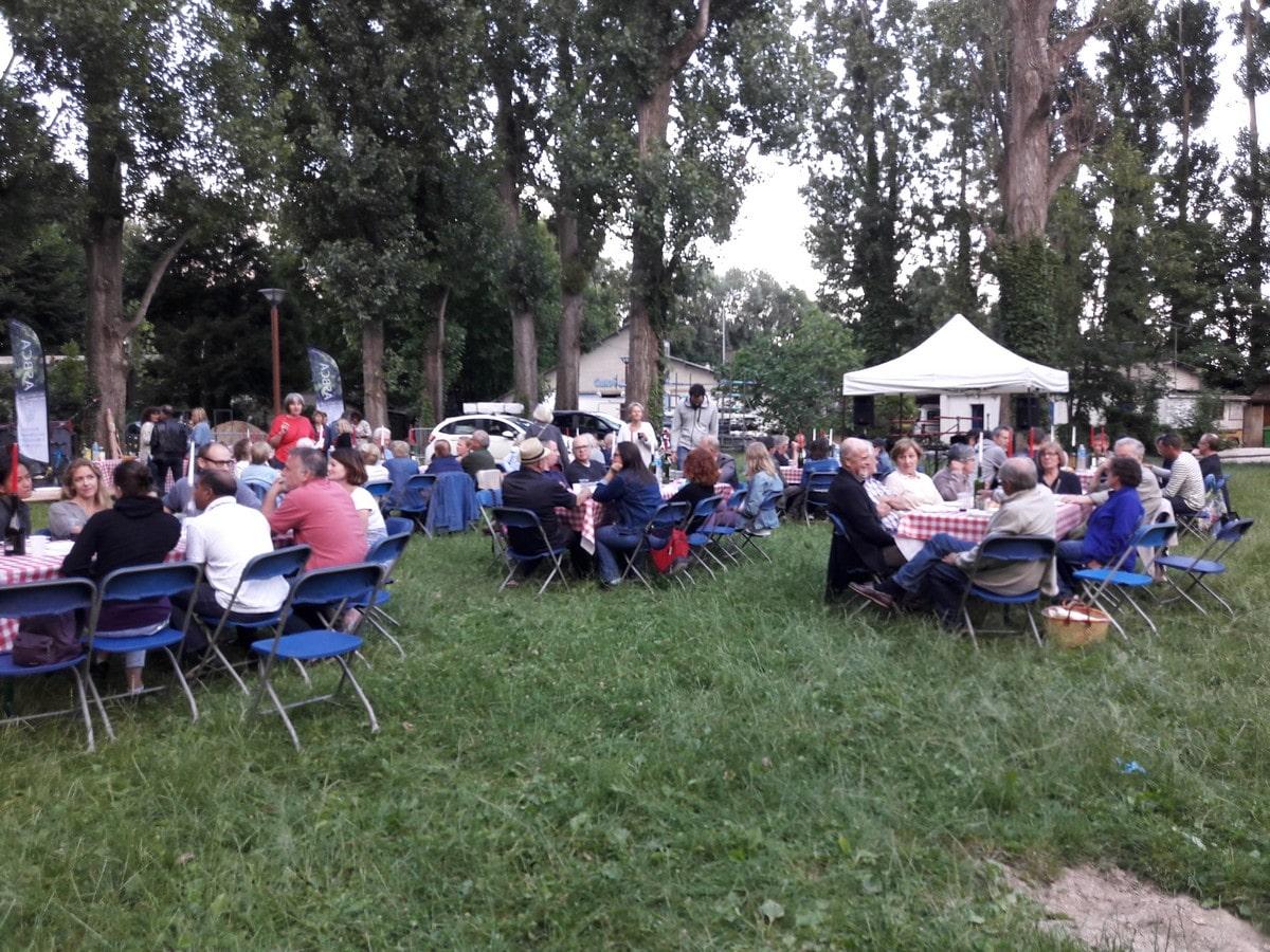 ASBCA Repas Des Adherents 2018 15