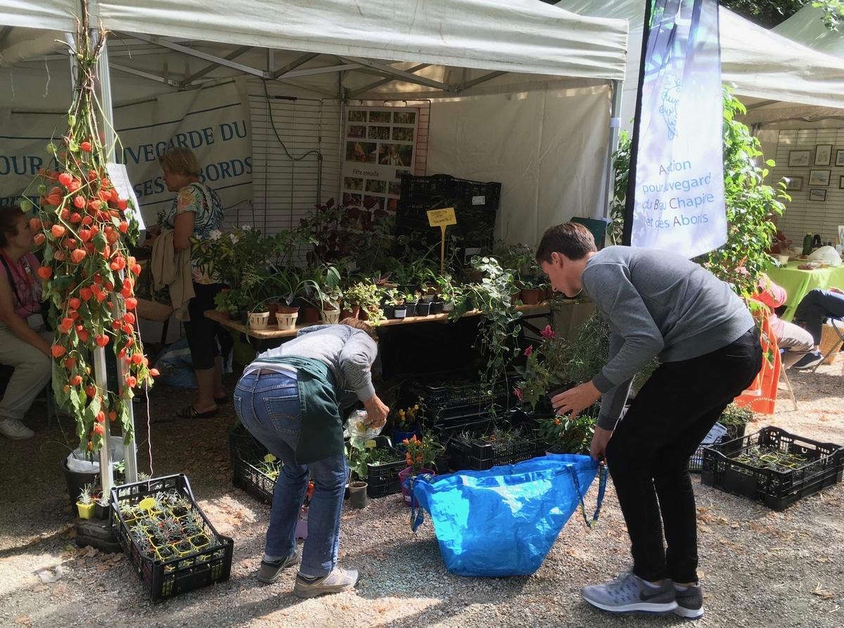 ASBCA Troc Plantes 2018 02