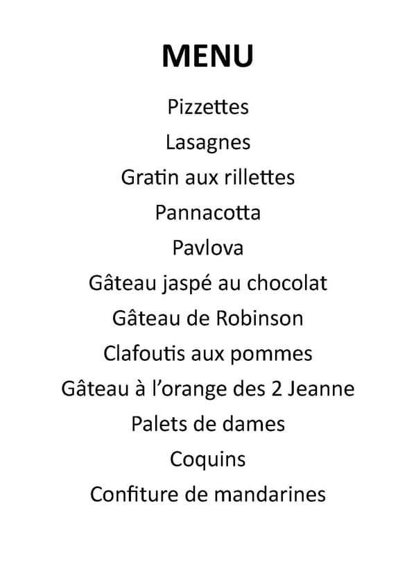 Livret Recette Du Coin De Ma Rue V6 Page 02